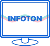 Infoton